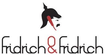 Fridrich& Fridrich