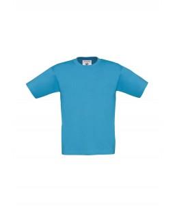T-krekls kokvilnas bērnu