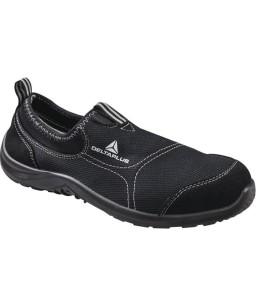 Īpaši viegli MIAMI S1P kurpe