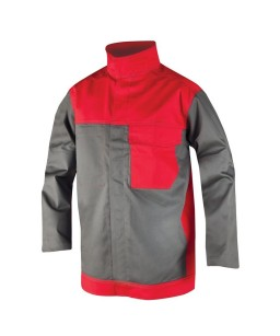 Metinātāju darba jaka, 300 g/m2, Matthew