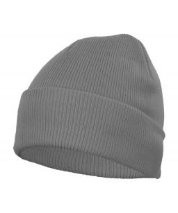 Cepure siltā trikotāžas