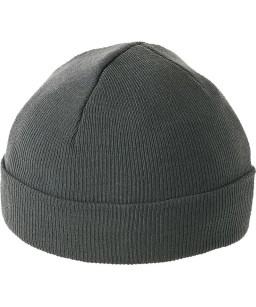 Adīta Ziemas Cepure