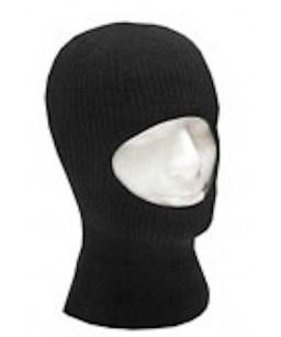 Melna Adīta Cepure