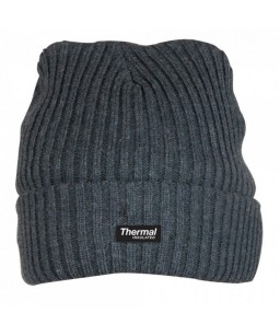 Cepure ar Thinsulate oderi...