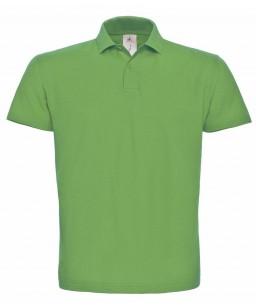 Polo krekls B&C SafranID001