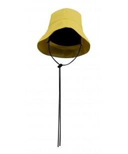 Zvejnieku cepure