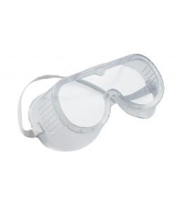 Brilles AS-02-002
