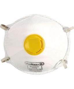 Respirators FFP2 M1200C